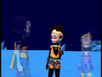 A Fine Mess Glitchy on Lyoko image 1