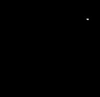 Book 1 Kiwi icon 1