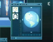 Lyokon locating system-1-