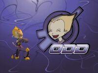 Odd clip image003-1-