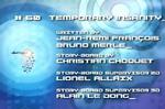60 temporary insanity