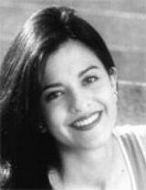 Olga Velasco