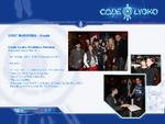 2013-02-14-pdfpresentationclevolutionbis0048