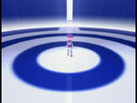 Aelita in the Arena image 1