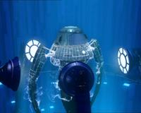 Skidbladnir Virtualization