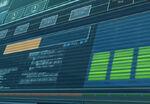 CodeLyoko 19 Frontier 2