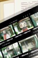 Waldo Schaeffer 7