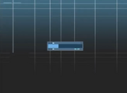 XANA Awakens Factory interface image 1
