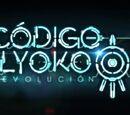Código Lyoko: Evolución