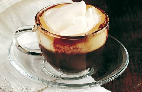 Caff 233 Corretto The Coffee Wiki Fandom Powered By Wikia