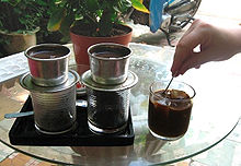 220px-VN drip coffee on table