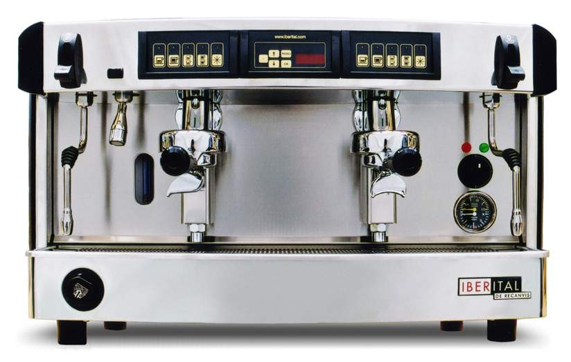 coffee machine nationwide car lease uk