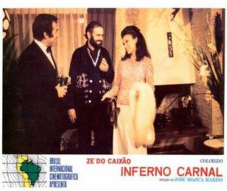 File:Inferno Carnal-p2.jpg