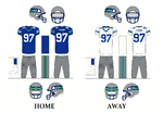 NFC-Throwback-Uniform-SEA