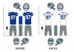 NFC-Throwback-Uniform-SEA