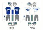 NFC-Throwback2-Uniform-SEA