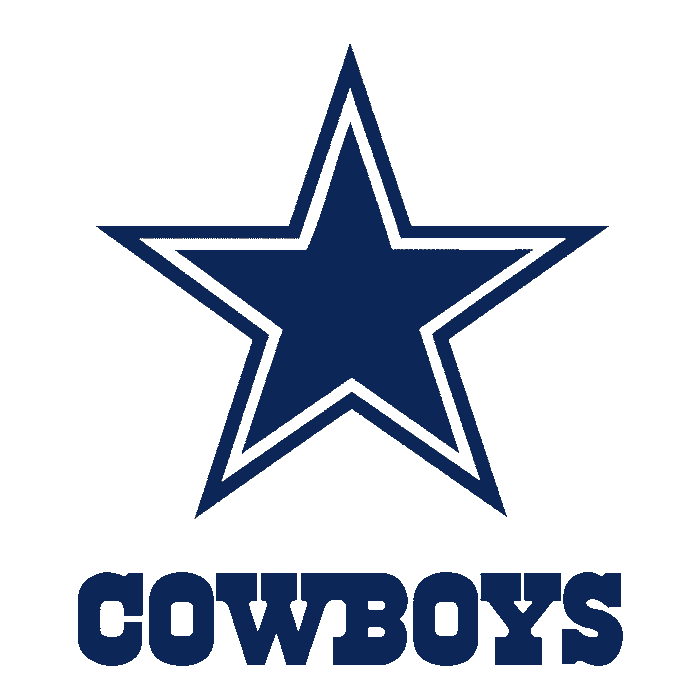 Dallas Cowboys American Football Wiki Fandom Powered