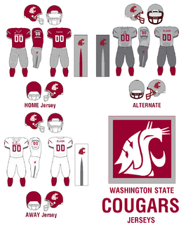 Pac-12-Uniform-WSU