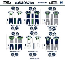 NFL-NFC-Uniform-SEA Nike Area 51