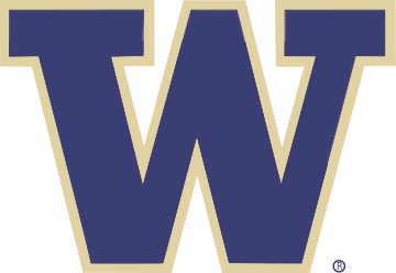 Image result for Washington logo