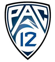 Pac-121