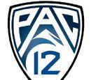 2014 Pac-12 Championship Game