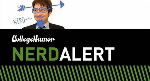 File:Ss nerd alert.jpg