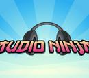 Audio Ninja