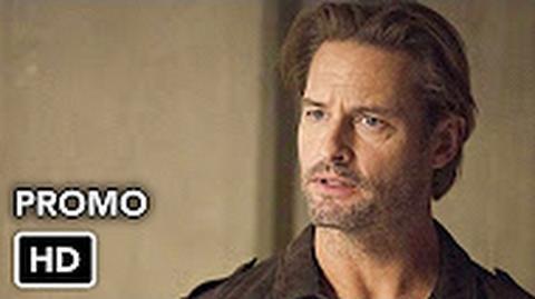 Colony S02E05 Promo Colony Season 2 Episode 5 Trailer (HD)