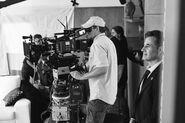 Adrian Pasdar as Nolan Burgess-2