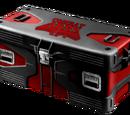 Supply Crate MYST-Mythic