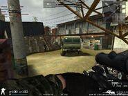 Combat-Arms 248