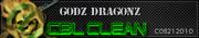GoDz Dragonz.jpg