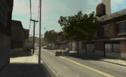 Map GhostTown