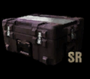 Supply Case - SR