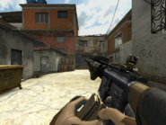 M16A4 Firebug Reload 4