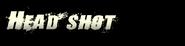 Headshot 2008
