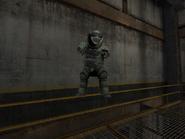EOD Suit4
