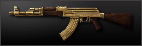 """Résultat de recherche d'images pour """"AK-47 gold"""""""