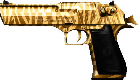 desert eagle gold combat arms wiki fandom powered by wikia