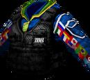 Rio Recon Vest
