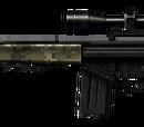 MSG-90 CAMO