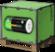 Battery Pallet