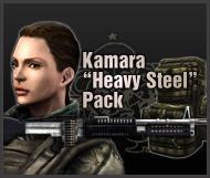 Img main kamara heavy steel pack