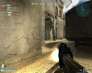 P90Screenshot