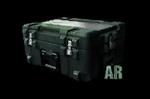 Supply Case AR Rez