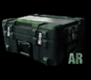 Supply Case - AR