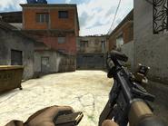 M16A4 Firebug Reload 1