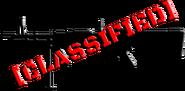 Hauser's M60E4 Classified
