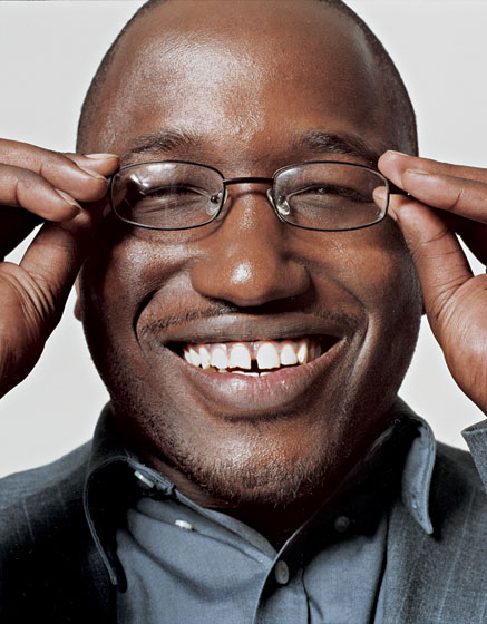 hannibal buress bill cosby